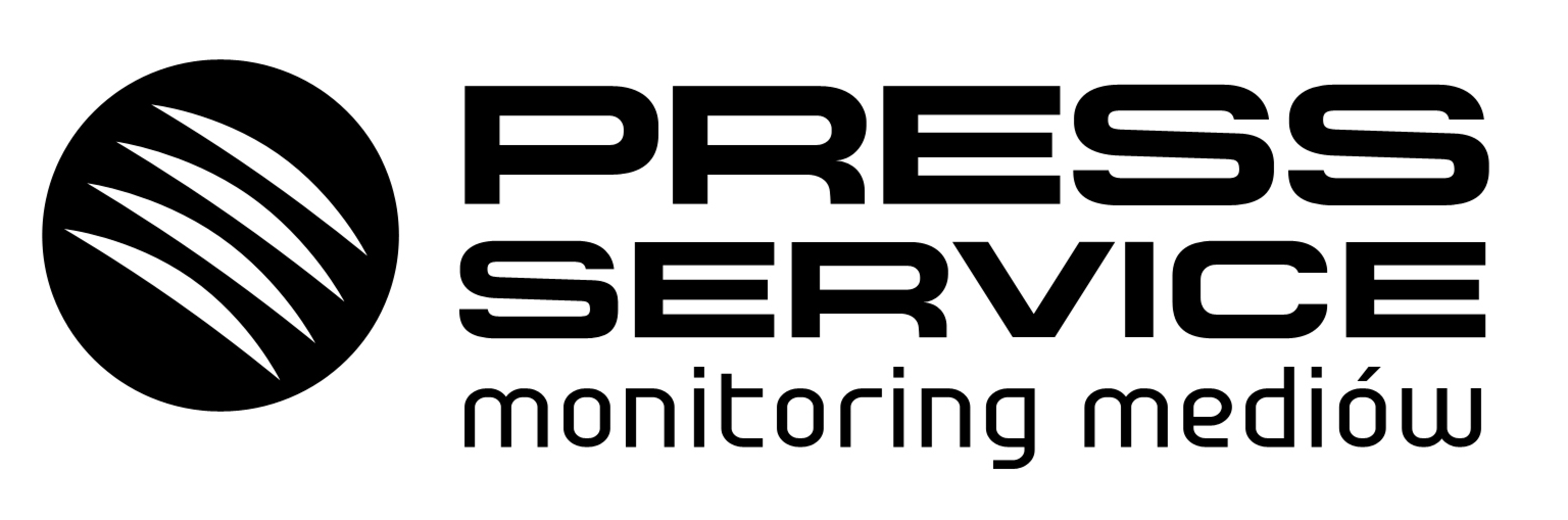 press-service